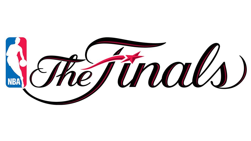 NBA Finals logo 950 x 536