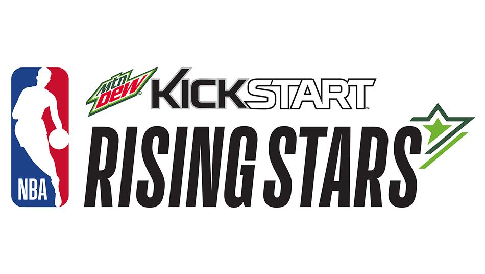 2018 Mtn Dew Kickstart ライジングスターズの開催地・日時・放送・出場選手…etc.
