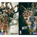 2015 NBA All-Star Reserve