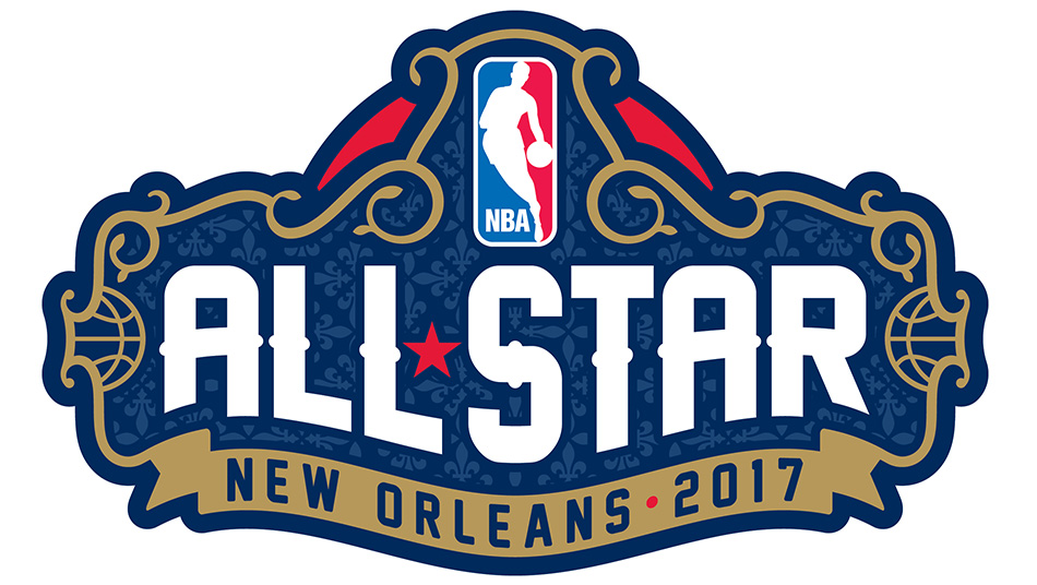 NBA All-Star 2017 logo Primary 950 x 536.jpg
