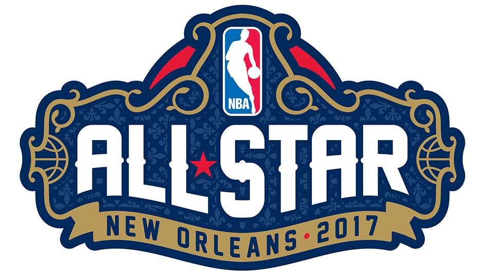 [特集]NBAオールスター2017 in ニューオーリンズ