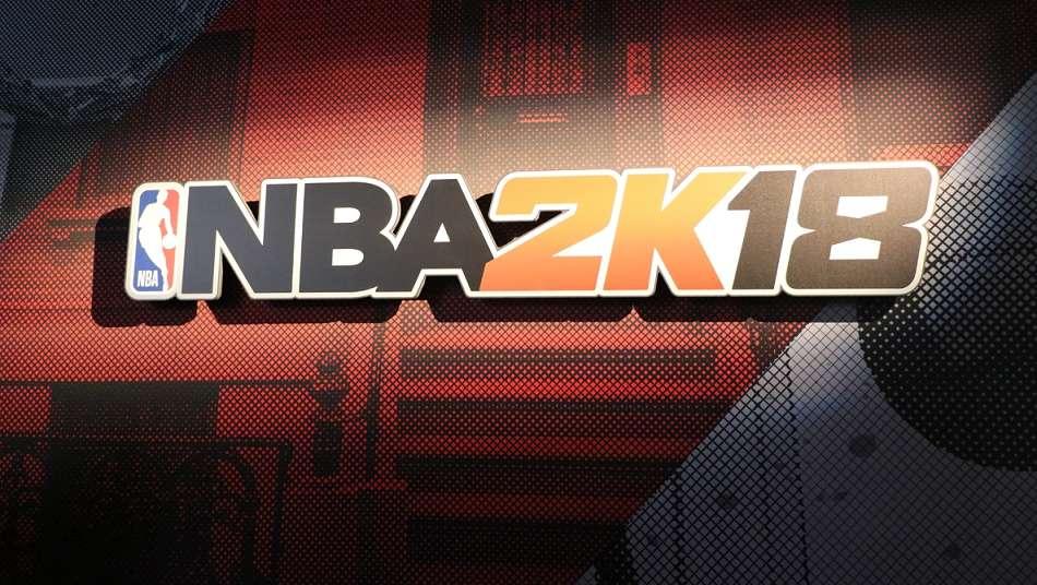 『NBA 2K18 ニューヨークシティPRイベント』完全リポート(西尾瑞穂)