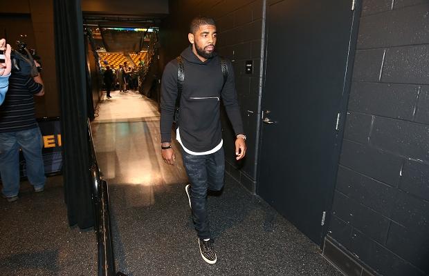 コラム]NBA選手が着用する話題のブランド『ジョン エリオット』独占インタビュー(UpscaleHype Japan)