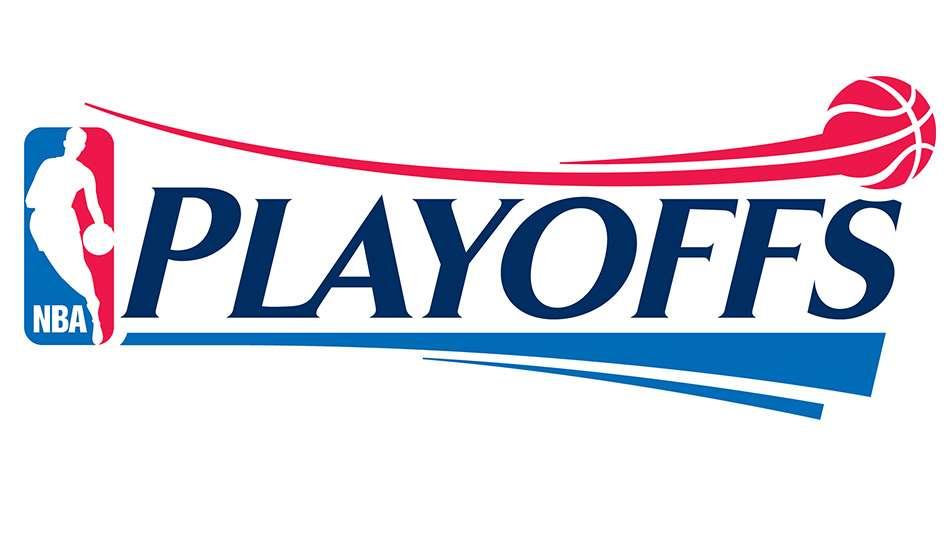 NBAプレイオフ2017 1回戦の日程が確定