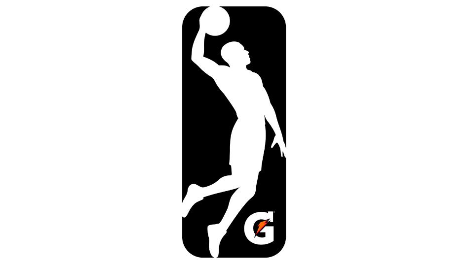 Dリーグが来季からGリーグに改名