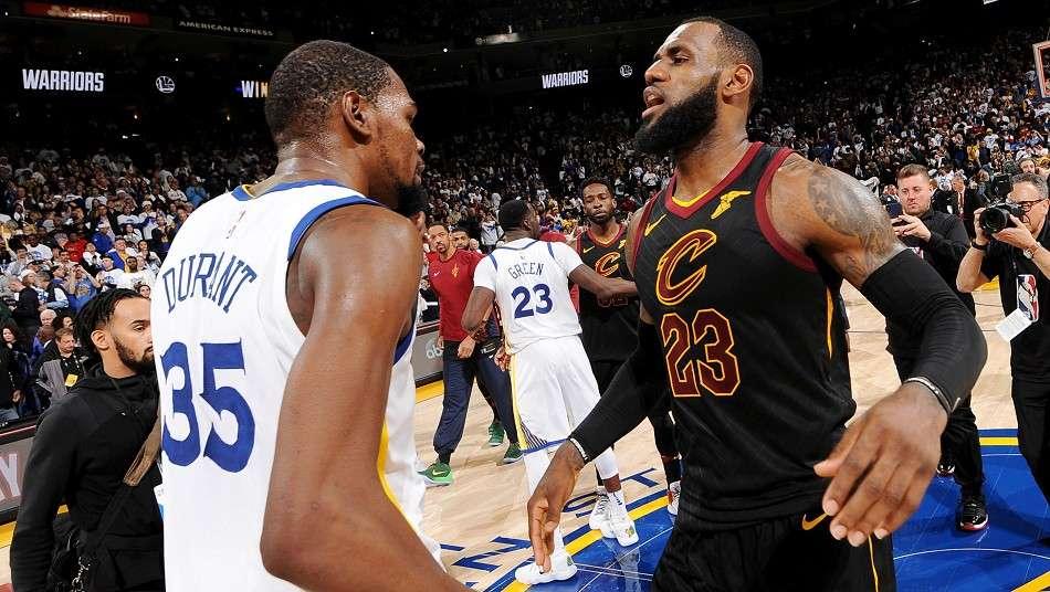 NBAが年間観客動員数記録を4年連続で更新