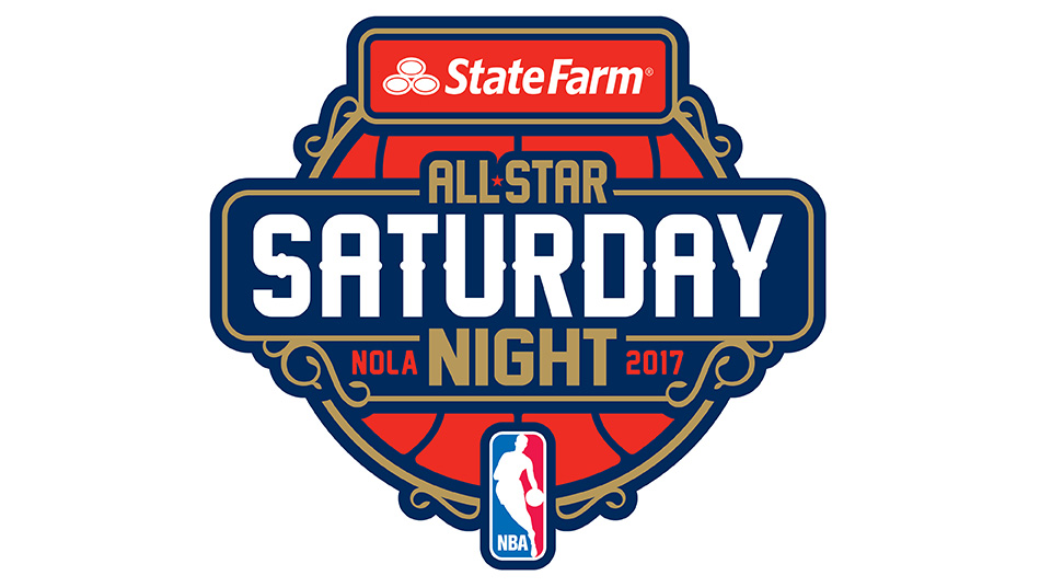 NBA All-Star 2017 State Farm All-Star Saturday Night logo 950 x 536.jpg