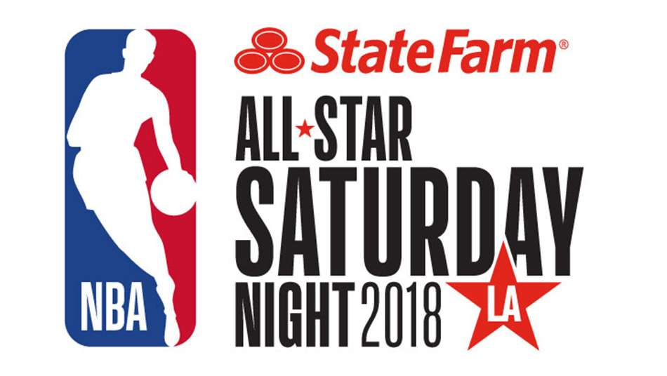 State Farmオールスター・サタデーナイト2018の開催地・日時・放送・出場選手…etc.