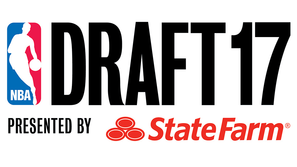 NBA Draft 2017 logo 950 x 536