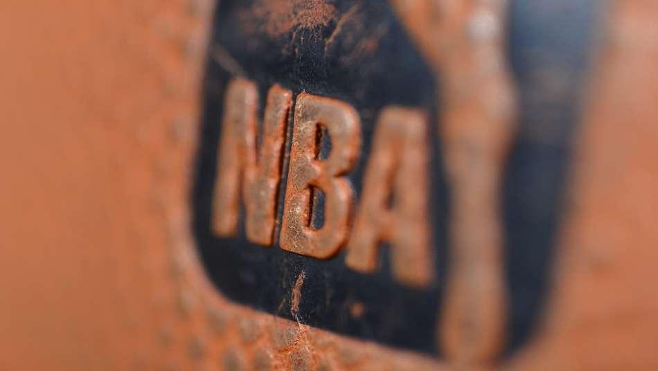 NBAとは?