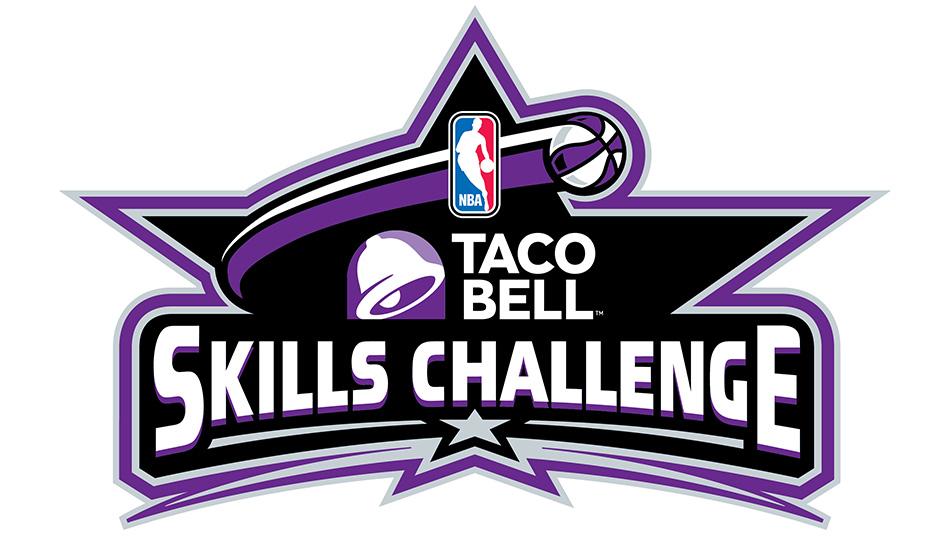NBA All-Star 2017 Taco Bell Skills Challenge logo 950 x 536.jpg