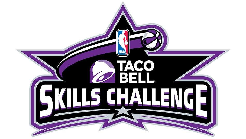 [NBAオールスター2017]スキルズチャレンジ出場者決定、アンソニー・デイビス、アイザイア・トーマスら8選手が出場