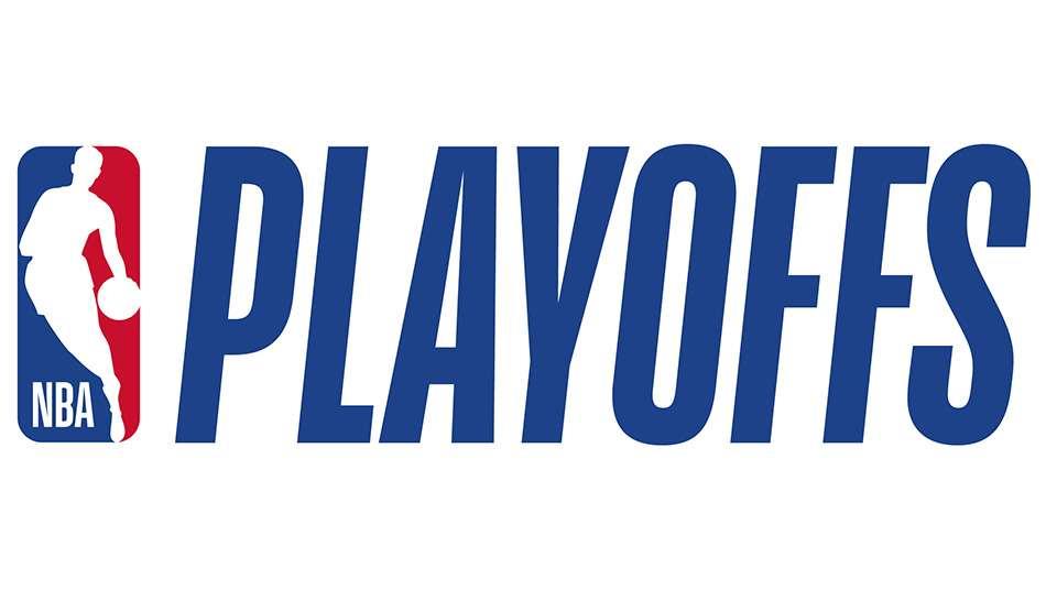 2018 NBAプレイオフ1回戦の日程