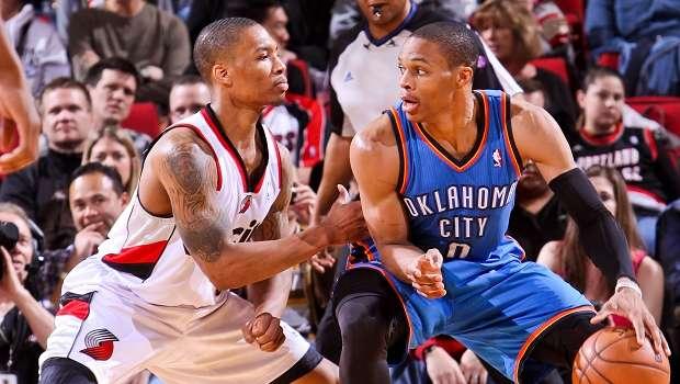 【Appliv】NBA LIVE バスケットボール