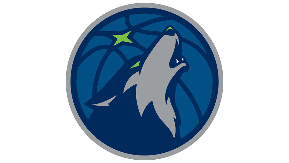 Timberwolves 2017-18 logo for header 950 x 536