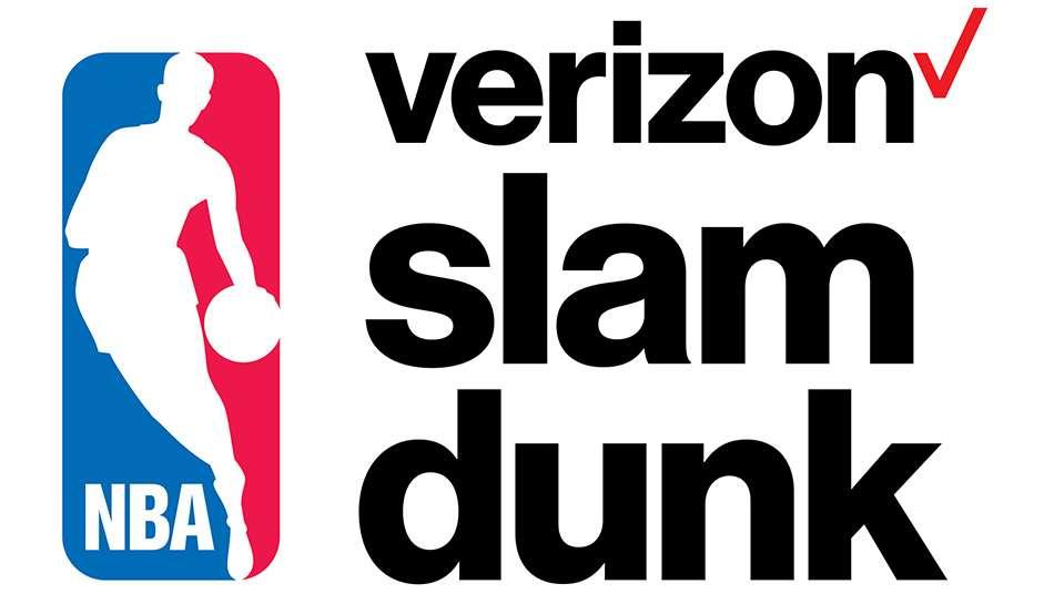 [NBAオールスター2017]スラムダンクコンテスト出場者決定、アーロン・ゴードン、ディアンドレ・ジョーダンら4選手