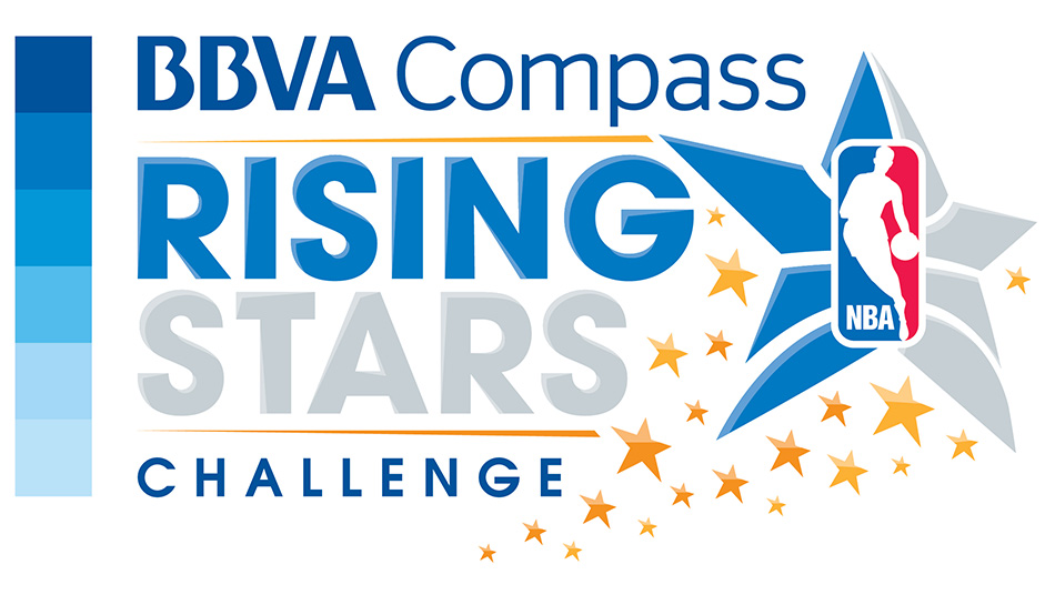 NBA All-Star 2017 BBVA Compass Rising Stars Challenge logo Primary Stacked 950 x 536.jpg