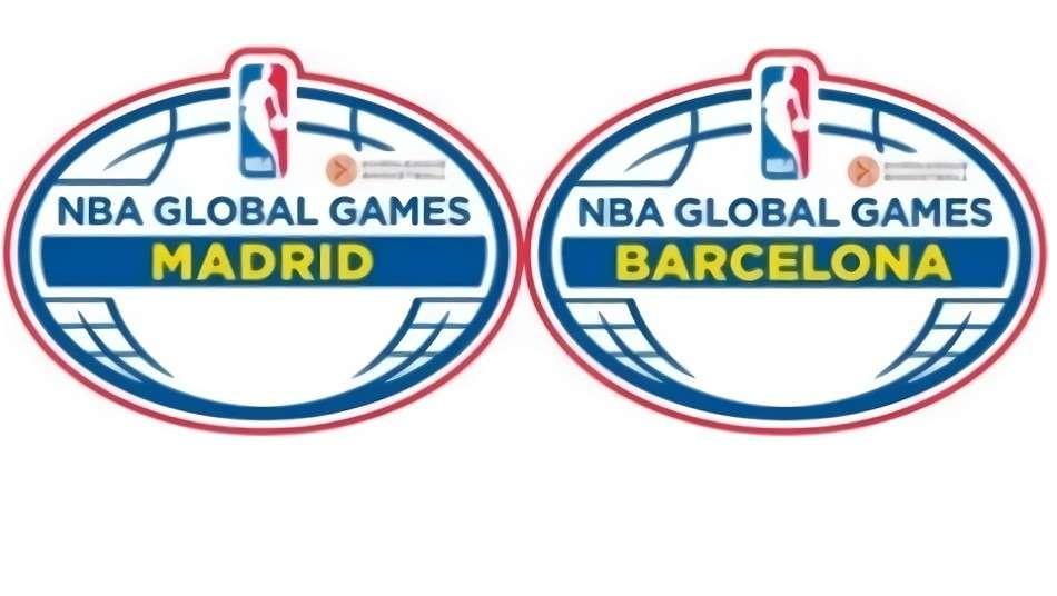 [NBAグローバルゲームズ2016]今秋サンダーがスペインでプレシーズンゲーム2試合を実施