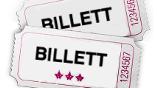 Billett