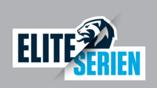Eliteserien logo