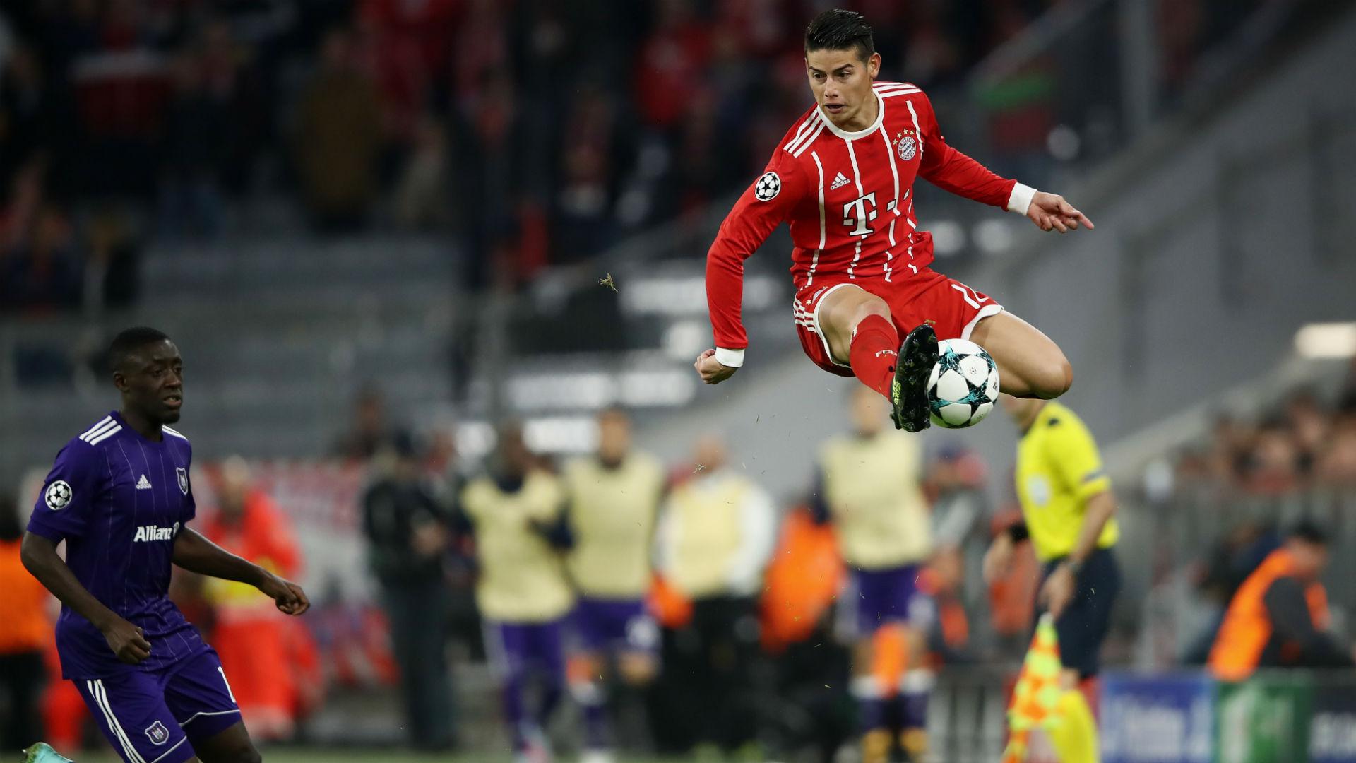 Loss to Hoffenheim, poor effort causing concerns at Bayern Munich