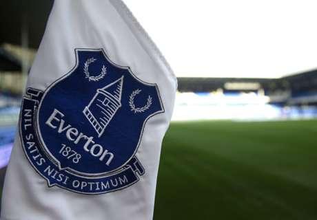 New Everton stadium a step closer