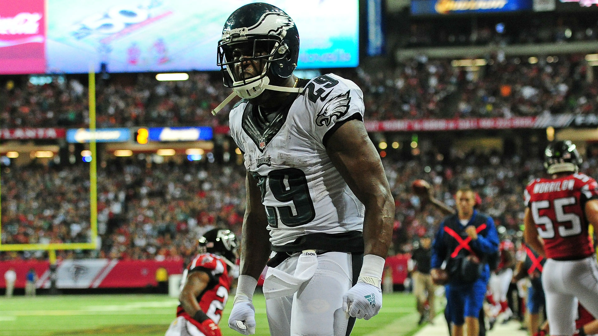 demarco-murray-12815-usnews-getty-FTR