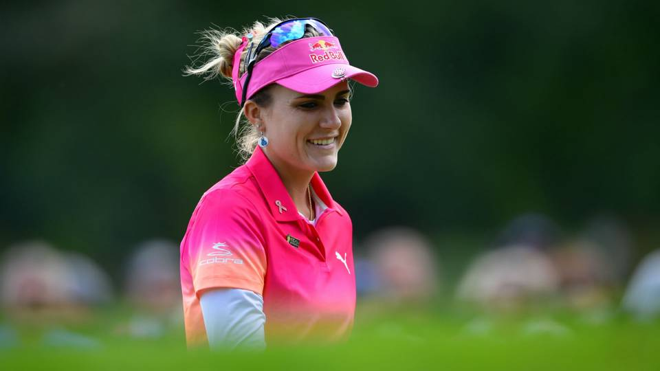 Lexi Thompson - cropped