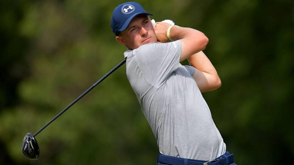 Spieth-Jordan-USNews-Getty-FTR