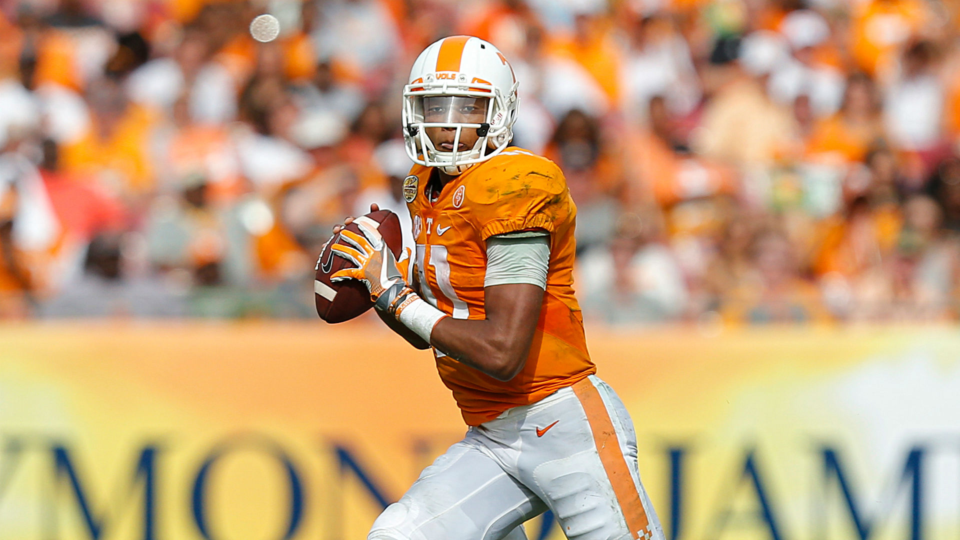dobbs-joshua-92216-usnews-getty-ftr
