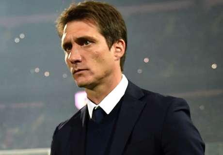 Boca win 32nd Argentine title