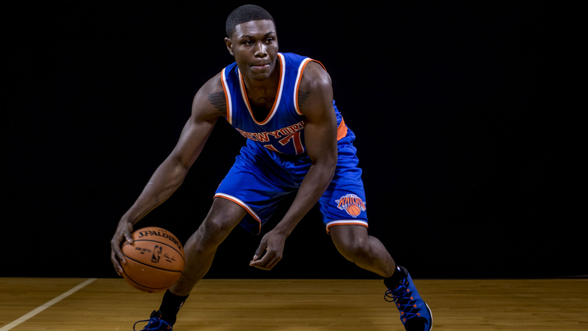 Cleanthony-Early-123015-USNews-Getty-FTR