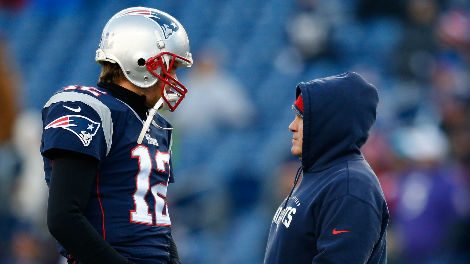 belichick-brady-52115-us-news-getty-FTR
