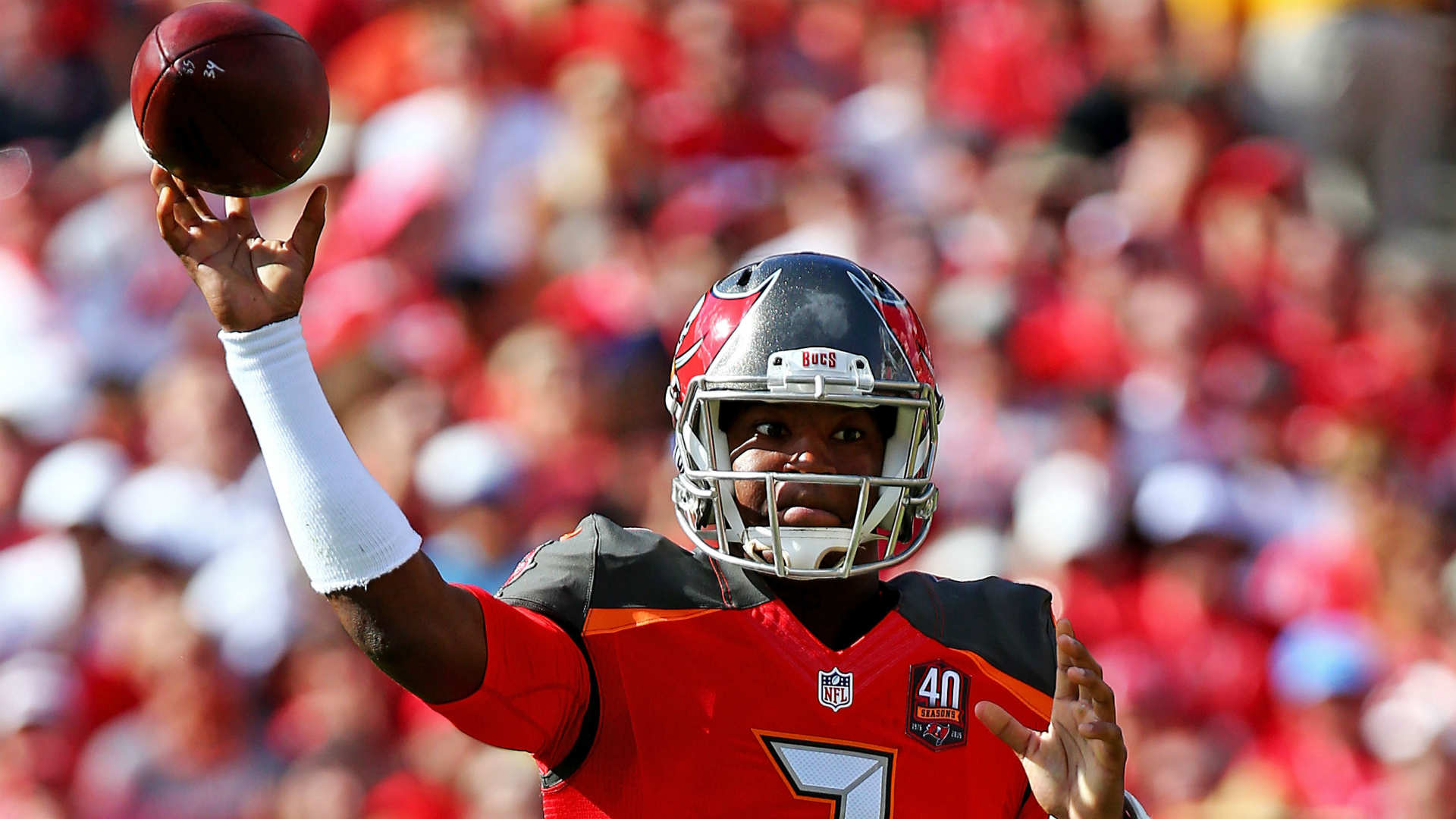 Jameis-Winston-121515-USNews-Getty-FTR