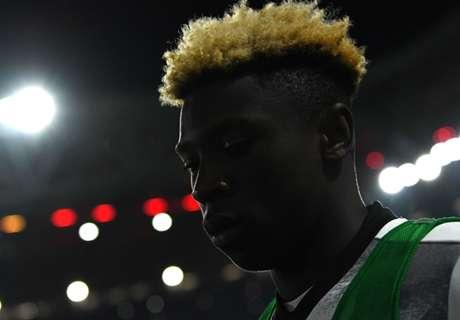 'Feyenoord bood zeven miljoen euro op toptalent van Juve'