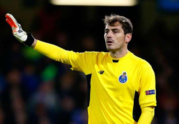 Video: Porto vs Borussia Dortmund