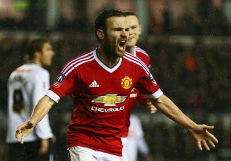 Betting: Man Utd 7/2 to beat Shrewsbury