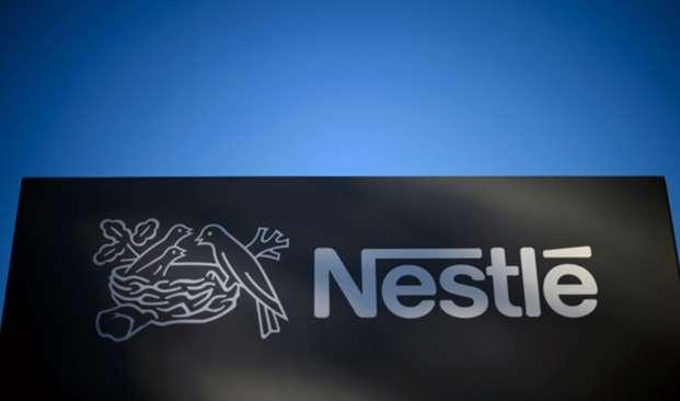 Nestle - cropped