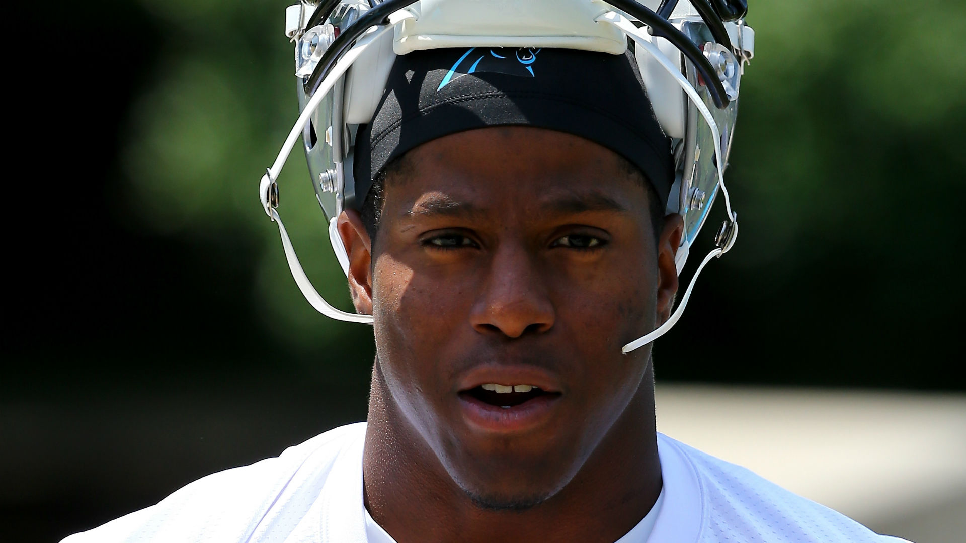 Bill Belichick: Kony Ealy 'definitely on the upswing'