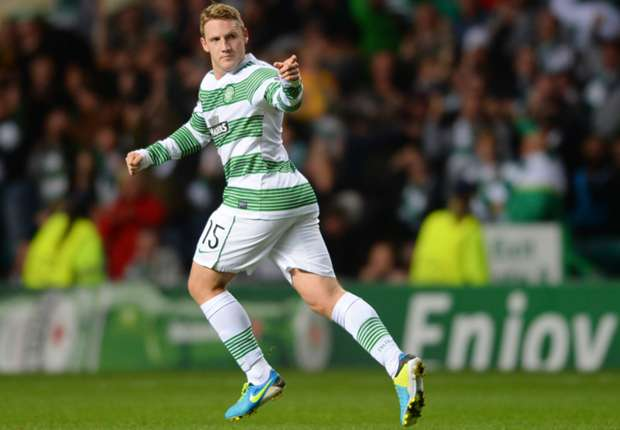 Celtic plan to extend Commons contract