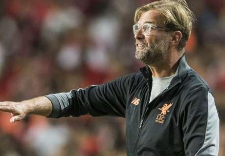 Owen Hargreaves: Jurgen Klopp Setia Pada Liverpool