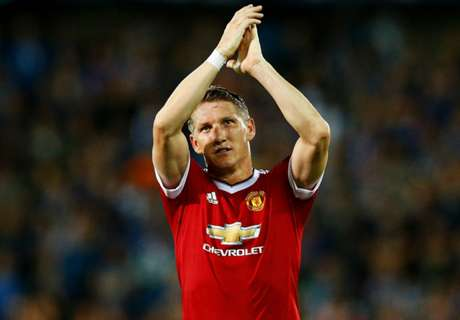 Poldi slams Mourinho over Schweini