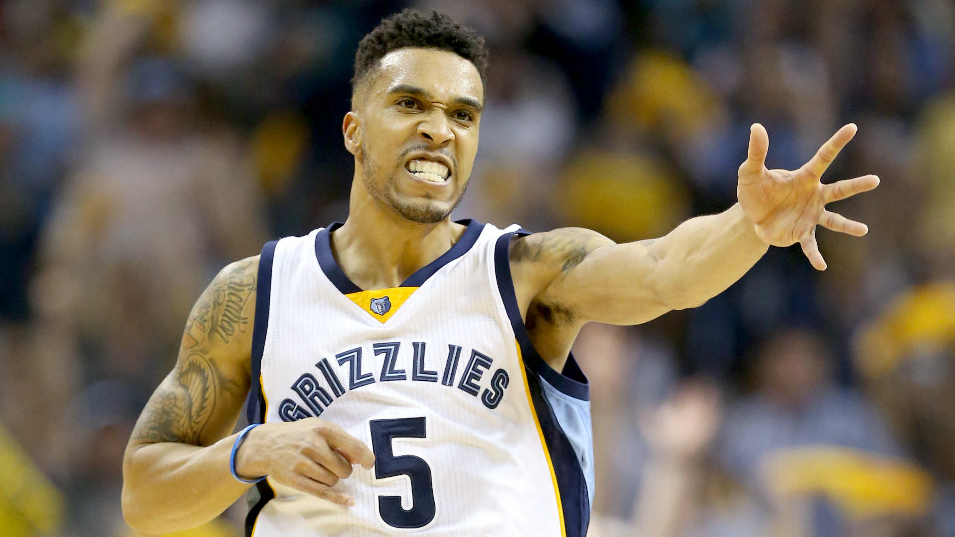 Hornets replace Michael Kidd-Gilchrist with Courtney Lee ...