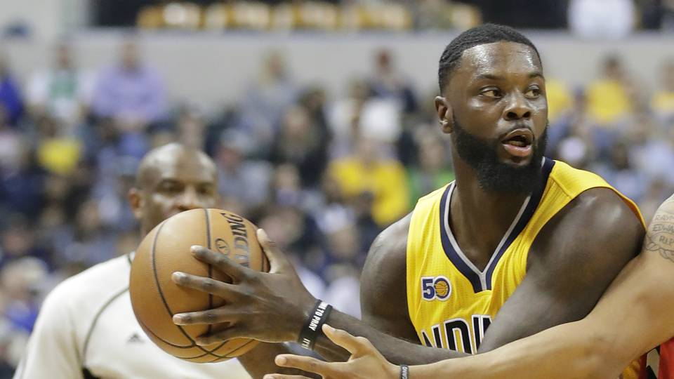 lance-stephenson-4617-usnews-getty-FTR
