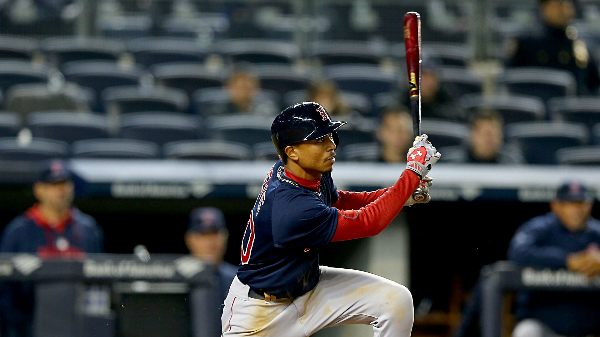 betts-mookie-041015-usnews-getty-ftr