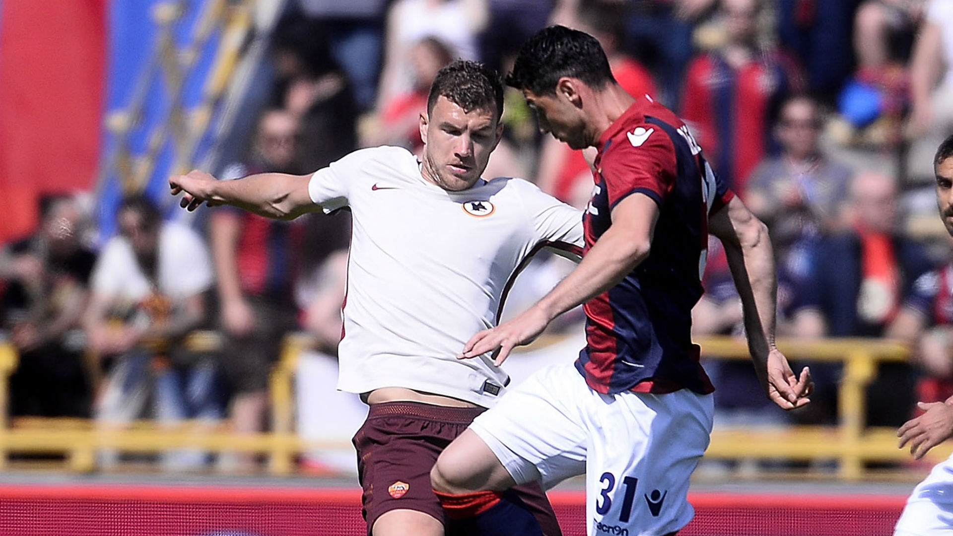 Image Result For Atalanta Vs Napoli Previous Results
