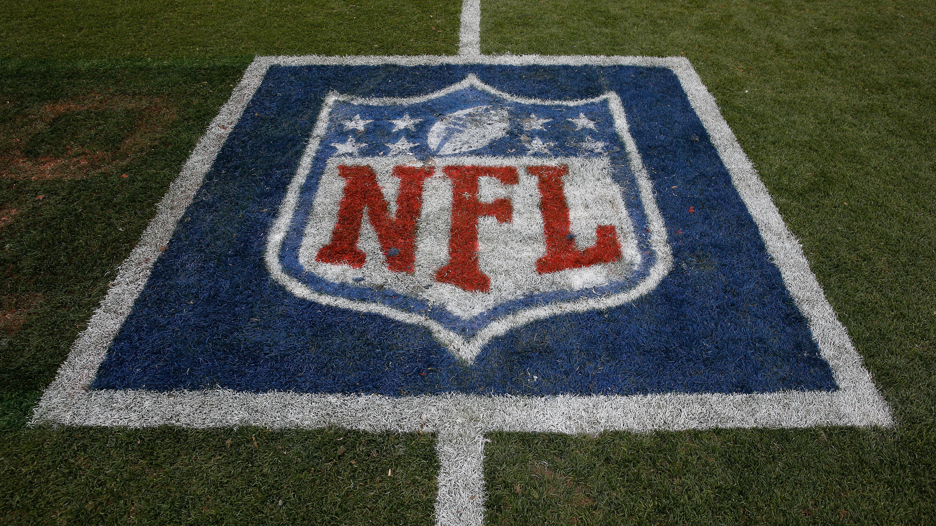 Expect the NFL to hire 17 full-time officials, Troy Vincent tells AP