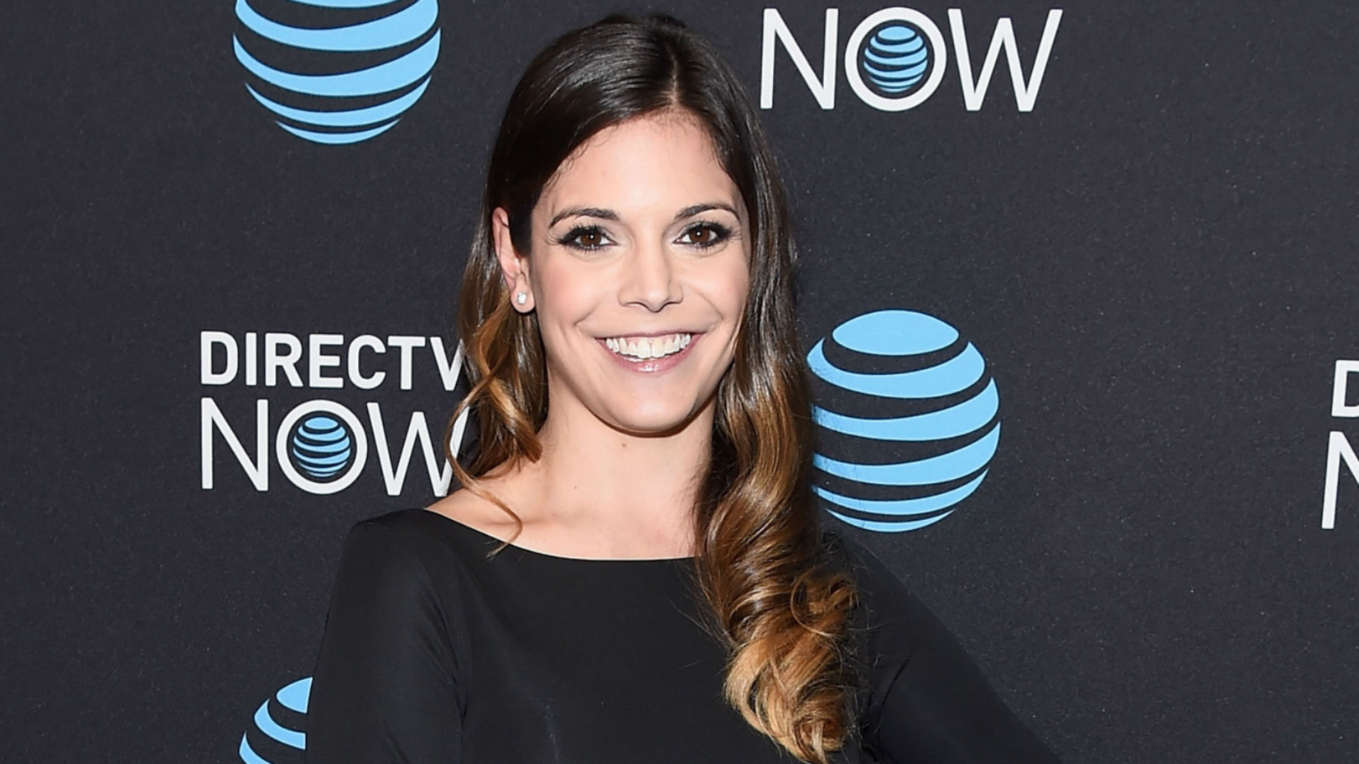 ESPN Hires Emmy-winning Sports Personality and Host Katie Nolan