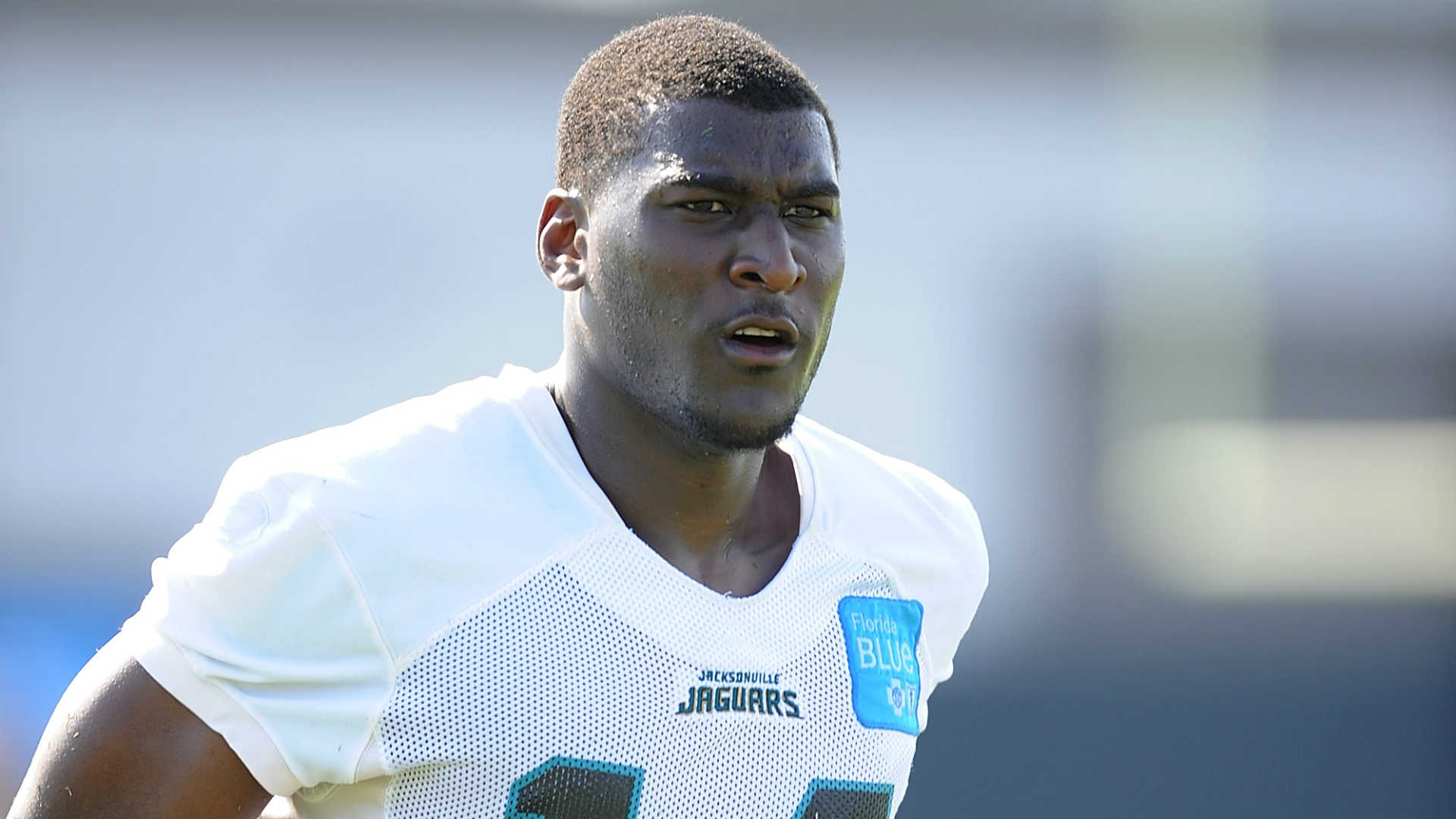 Justin Blackmon likely won't return from suspension, Jags GM says