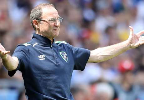 O'Neill optimistic about ROI stay